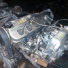 828730 Motor Honda Accord Berlina 1 8