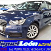 AUDI A1 Sportback 1 0 TFSI Attraction 5p