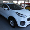 Kia Sportage 1.7CRDi VGT Eco-Dynamics Business 4x2. OPORTUNIDAD