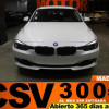 BMW 320 320d Touring 135kW (184CV)
