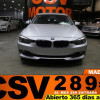 BMW 320 320d Touring EfficientDynamics 120kW (163CV)