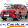 Mazda CX-5 2 2 DE Black Tech Edition 2WD Aut  110 kW  150