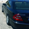 Mercedes-Benz E 320 Estate CDI Avantgarde 4M Aut.